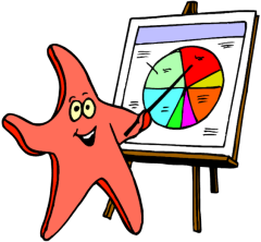 Starfish Presenter